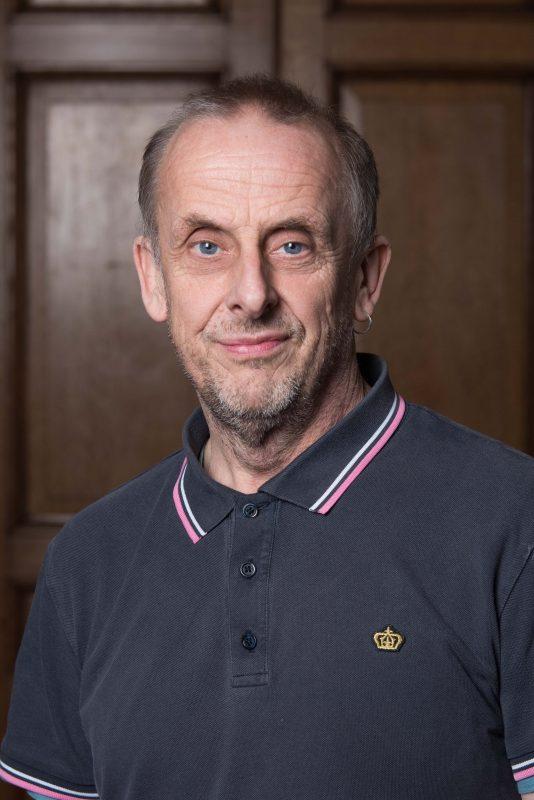 Robert Finnigan