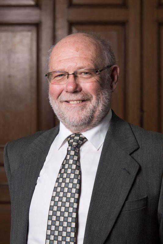 Jim Aveyard