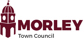Morley Town Council